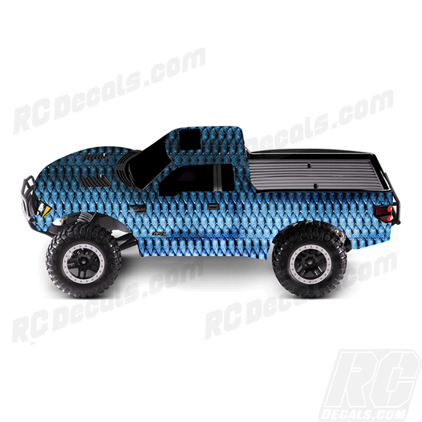 Traxxas Full RC Decal Kit- Raptor F150 -Scales rc decals, rc, radio controlled, decals, team associated, chassis protector decals, rc cars, rc truck, rc starter wand, rc graphics, rc graphic kits, drone, rc drone, drone decals, traxxas decals, rc stickers, flag decals, radio controlled car stickers, drone stickers, dji stickers, dji decals, losi decals, losi stickers